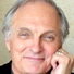 Alan Alda advice
