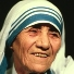 Mother Teresa advice