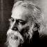 Rabindranath Tagore advice quotes
